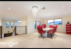 18 McWilliams Crescent Point Cook image