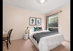 18 Sundew Court Knoxfield image