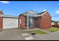1/89-91 Church Street Geelong West
