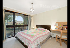 19 Thornley Close Ferntree Gully image