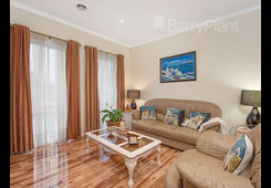 2 Houghton Drive Ferntree Gully image