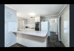 2 Rosscommon Place Seabrook image
