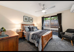 20 Townview Avenue Wantirna South image