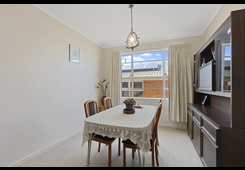 20 Wolseley Grove Bell Post Hill image