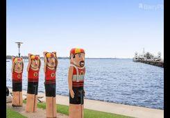204/100 Western Beach Road Geelong image