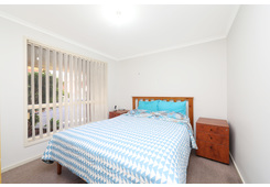2/1 Butlers Road Ferntree Gully image