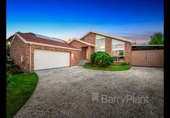 21 Glenwood Grove Knoxfield