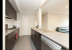 21 Home Road Point Cook image
