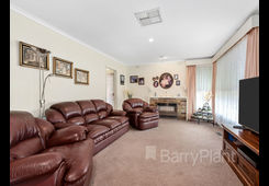 21 The Ridge West Knoxfield image