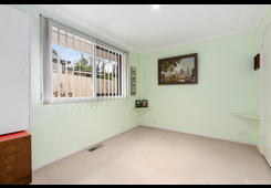 2/12-14 Poulton Close Heathmont image