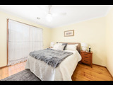 213 Childs Road Mill Park - image