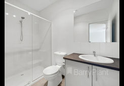 21/440 Stud Road Wantirna South image
