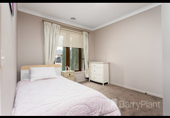 22 Boathaven Road Point Cook image