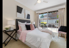 22 Freemantle Drive Wantirna South image