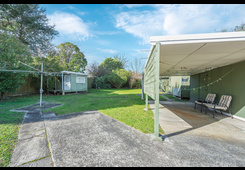 22 James Road Ferntree Gully image