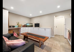 22 Suffolk Street Wantirna South image