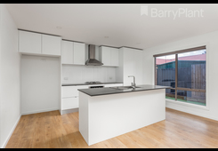 2/3 Rosscommon Place Seabrook image