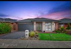 24 McWilliams Crescent Point Cook image