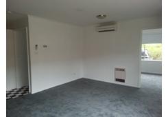 2/47 Geelong Road Torquay image