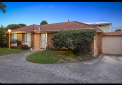 2/5 Bungalook Drive Bayswater North