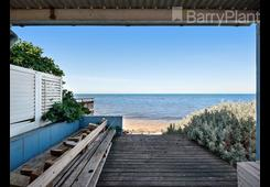 25 Campbells Cove Road Werribee South image