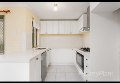 25 Willowgreen Way Point Cook image