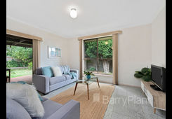26 Helsal Drive Wantirna South image