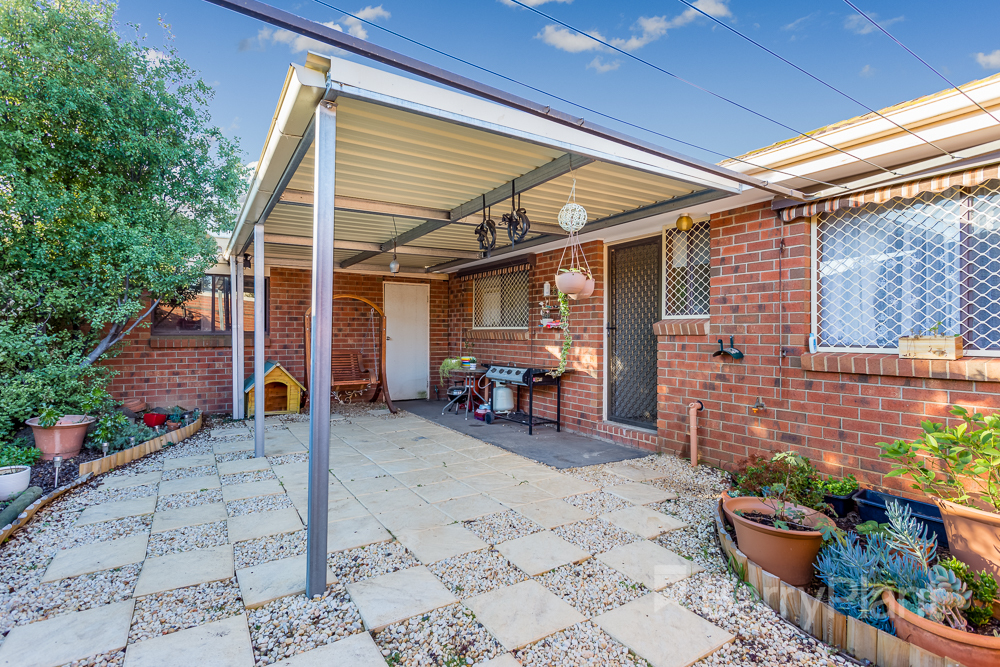 2/76-80 Point Cook Road Seabrook
