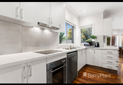2/79 Willow Bend Bulleen image