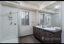 28 Rivulet Drive Point Cook image