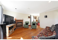 29 Seebeck Road Rowville image