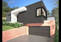 Lot 3 2-4 Piper Crescent Eltham