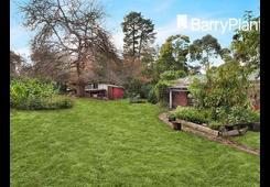 3-5 Drayton Crescent Park Orchards image