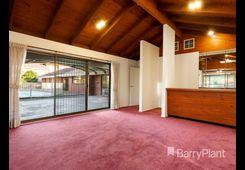 3 Angeltop Terrace Templestowe image