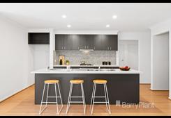3 Bursill Court Wyndham Vale image