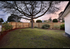 3 Great Ryrie Street Ringwood image