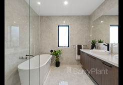 3 Parkedge Drive Wantirna South image