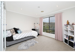3 Parkside Boulevard Lysterfield South image