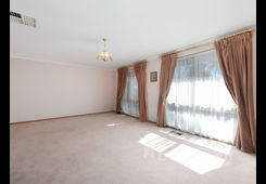 3 Timbertop Drive Rowville image