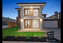 3 Viewmont Street Wantirna South