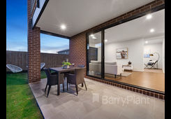 3 Viewmont Street Wantirna South image