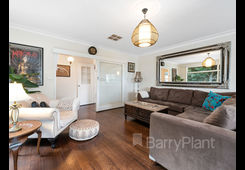 3 Warrawee Road Wantirna South image
