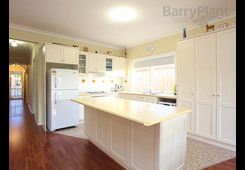 30 Kerford Crescent Point Cook image