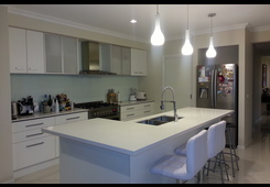 30 Landing Place Point Cook image