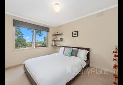 31 Merryn Grove Wantirna South image