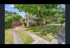 31 Roberts Street Glen Waverley image