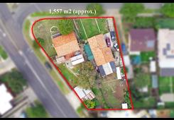 313 & 315 Princes Highway Corio image