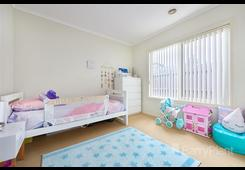3/13 Blaby Street Noble Park image