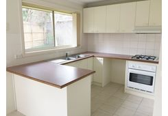 3/1641 Ferntree Gully Road Knoxfield image