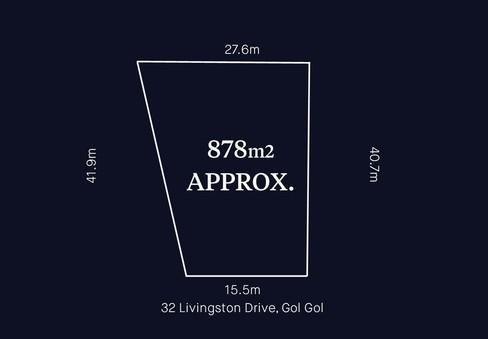 Matt Mason - 32 Livingstone Drive Gol Gol